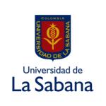 cliente-universidad-de-la-sabana