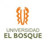 cliente-universidad-del-bosque