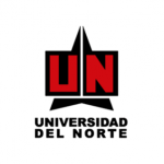 cliente-universidad-del-norte